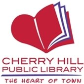 Cherry Hill Public Library logo