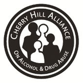 Cherry Hill Alliance logo