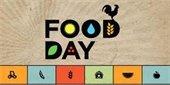 SCH Food Day 2015