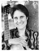 Debbie Friedman concert