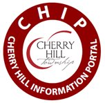 The Cherry Hill Information Portal