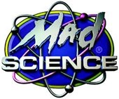 Mad Science Summer Laboratory