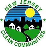 NJCC Logo
