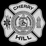 CHFD logo