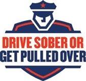 Drive Sober campaign