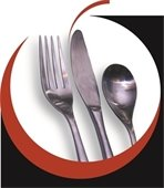 Restaurant Week logo