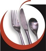 Cherry Hill Restaurant Week logo