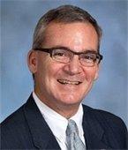 Dr. Joe Meloche