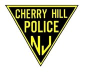 CHPD logo
