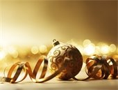 Holiday Events for Seniors