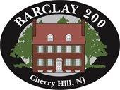 Barclay 200