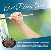 Art Plein Air