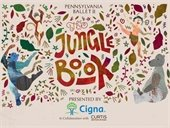 Jungle Book PA Ballet