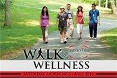 Walk with Wellness