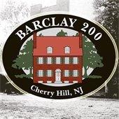 Barclay200