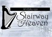 Stairway to Heaven Ensemble Concert
