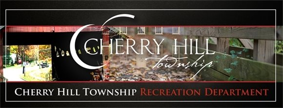 Cherry Hill Recreation