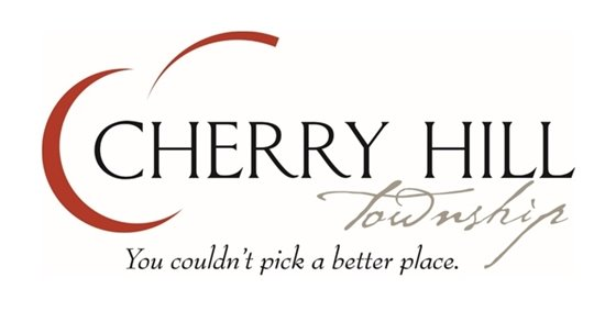 Cherry Hill Township Logo