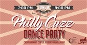 Philly Cuzz Dance Party