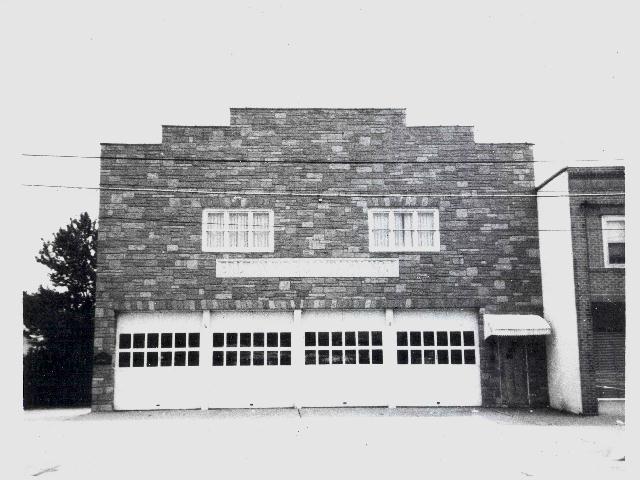 Erlton-1927-02