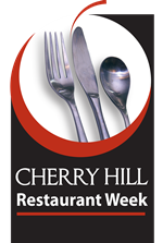 Restaurant Week logo for Briefing (2)