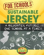 Sustainable Schools grants