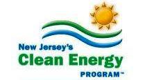 NJ-Clean-Energy-Badge