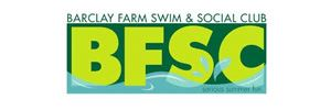 Barclay Farm Swim and Social Club