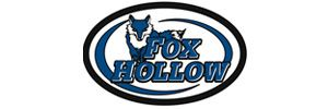 Fox Hollow Swim Club