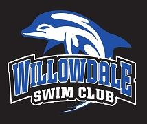 Willowdale Swim Club