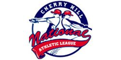 Cherry Hill National Atheltic League