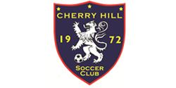 Cherry Hill Soccer Club