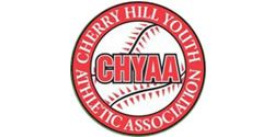 Cherry Hill Youth Athletic Association