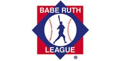 Cherry Hill Babe Ruth League