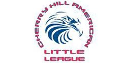 Cherry Hill American Little League