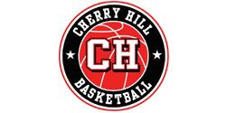 Cherry Hill Basketball