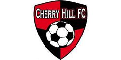 Cherry Hill Football Club