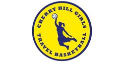 Cherry Hill Girls Travel Basketball