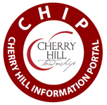 CHIP Cherry Hill Information Portal