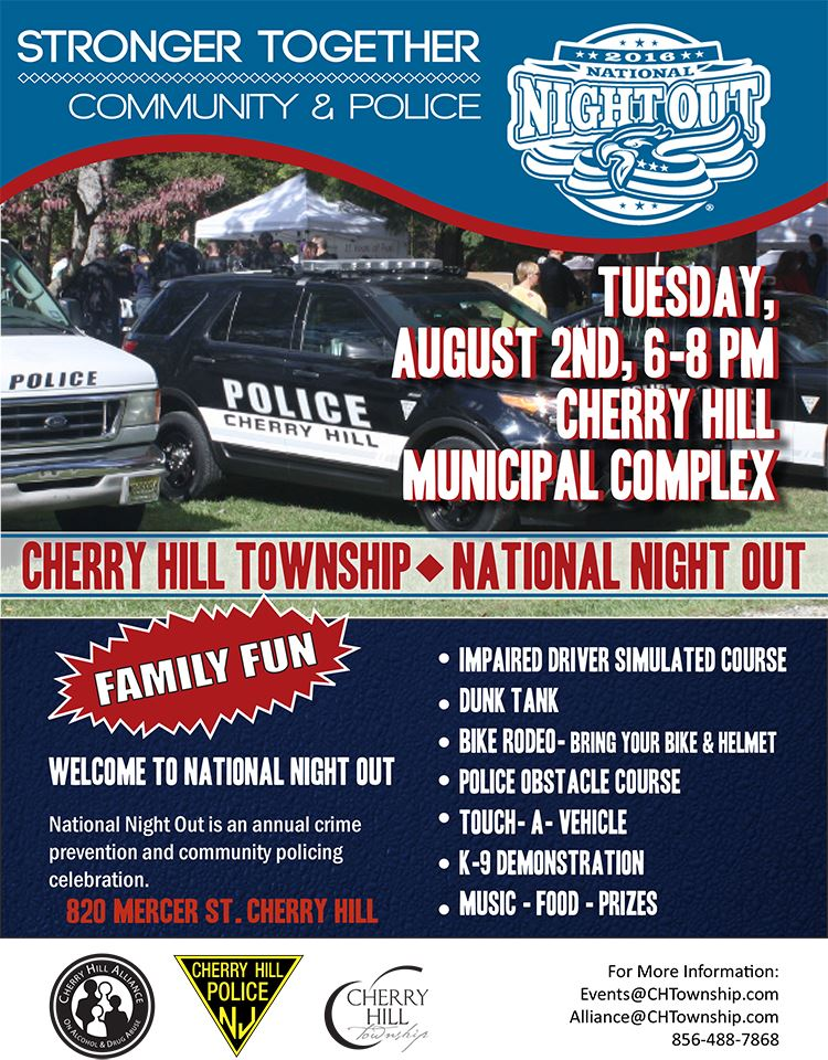 NNO flyer new 1