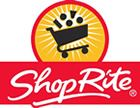 ShopRite - Color