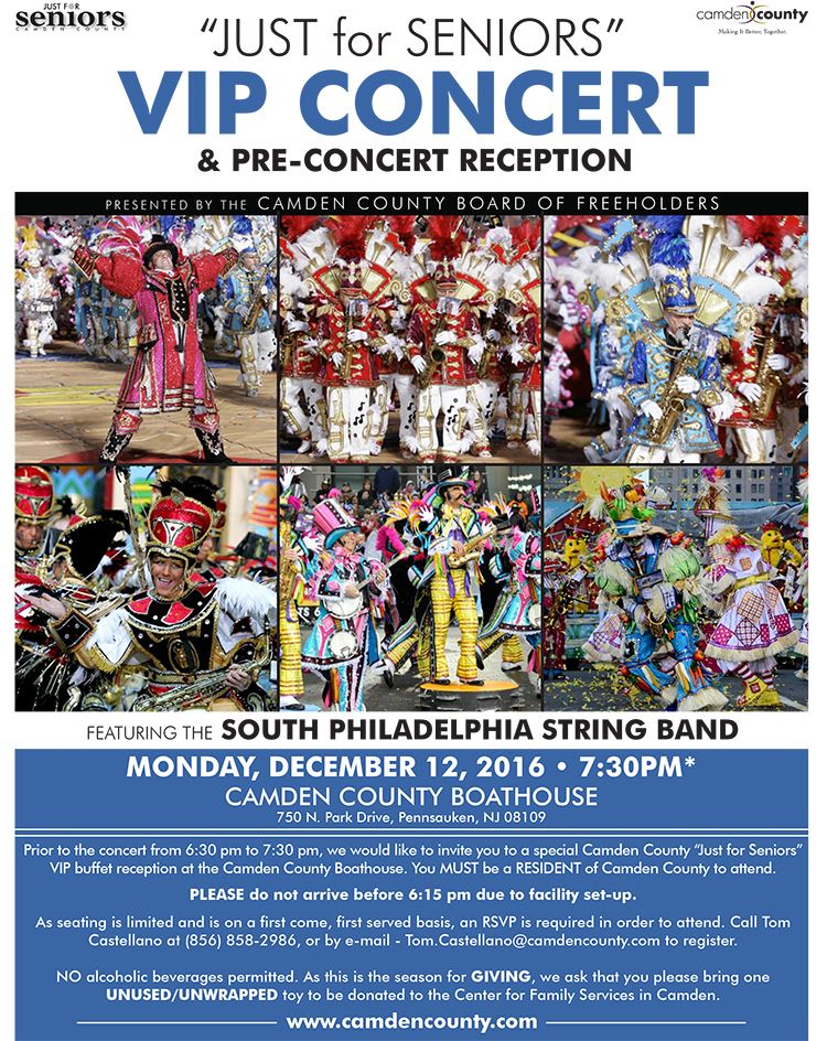 PHILLY STRING BAND - 2016 - REVIS (003)