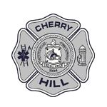 Cherry Hill Fire Department