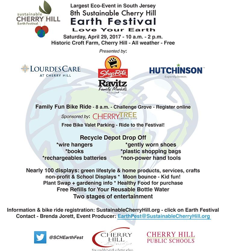 EarthFest2017-flyer-V2Frost