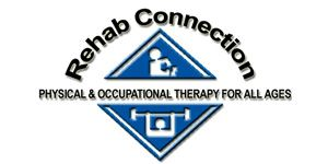 Rehab Connection Opens in new window