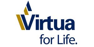 Virtua Opens in new window