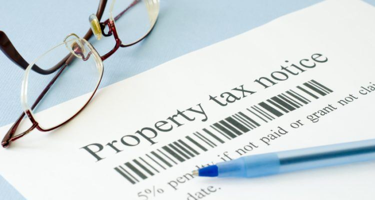 Property-Tax-bill-notice-750x400