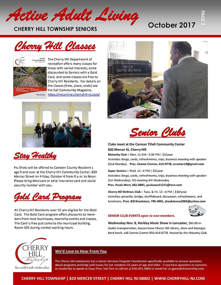 October 2017 Newsletter updated_Page_2