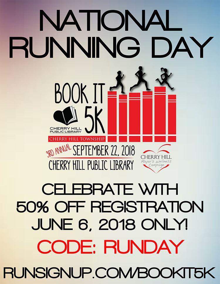 national run day
