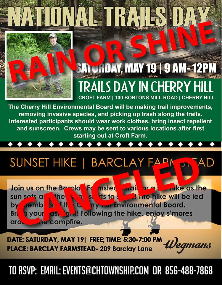 trails and hike day 2018 canceled1